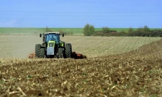 Photo of Протестот на земјоделците во мирување, ги чекаат субвенциите