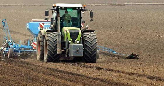 Измените на Законот за избори за исплата на земјоделските субвенции на владина седница