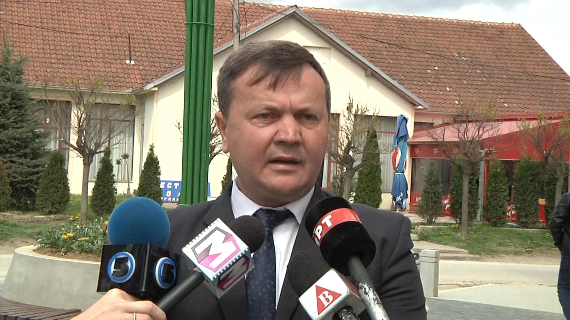 Photo of Могилчани успешно произведуваат енергија од отпадна слама
