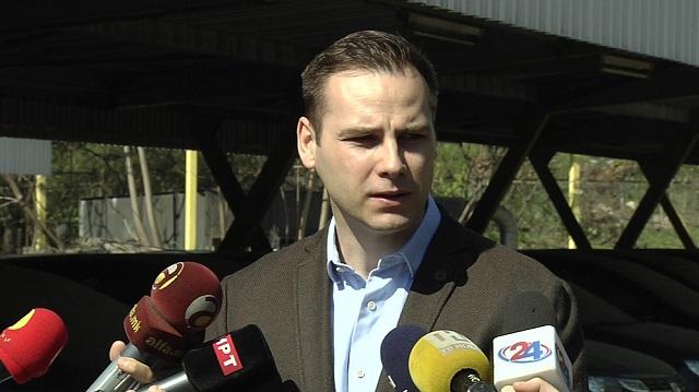 Photo of Македонија ќе извезува говедско месо во ЕУ
