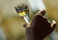 """Колку вино ем ракија испиле Македонците лани од """"Тиквеш""""?"""