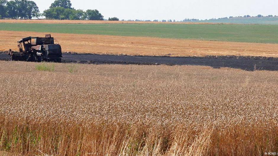 Photo of Шпекулации со земјоделските субвенции