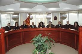 Photo of Уставниот суд денеска носи конечна одлука за субвенциите на земјоделците