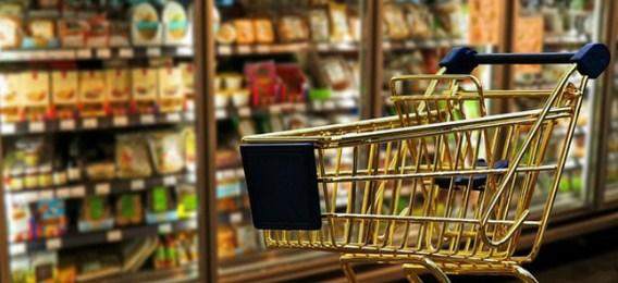 Photo of Србите за храна и пијалоци трошат помалку од две евра дневно