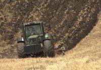 Зголемен интересот на земјоделците за средствата од ИПАРД 2