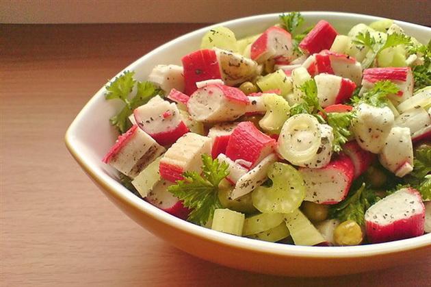 Photo of Митови и вистини за органската храна