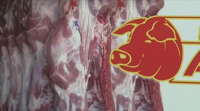Photo of Повисока цена на свинското месо