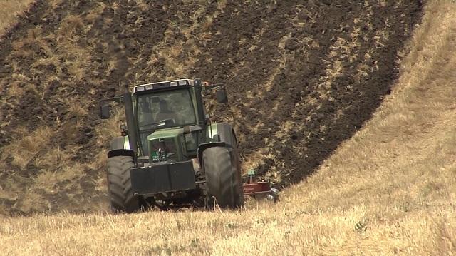 Photo of Земјоделците ги добиваат субвенциите