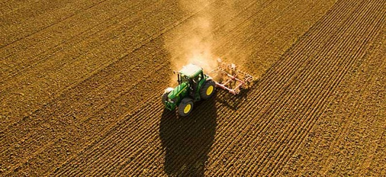 Photo of Анализа: Колку земјоделците се запознаени со законските решенија во аграрот?