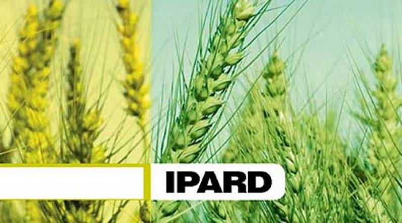 Photo of До 21. јули пролонгиран рокот за доставување барања за ИПАРД средства