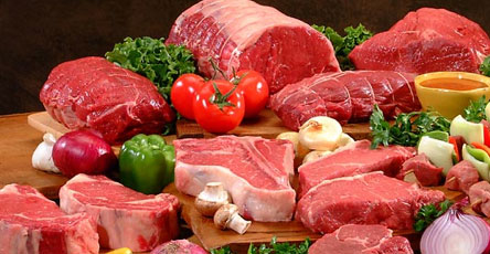 Photo of Владата набавува тазе месо