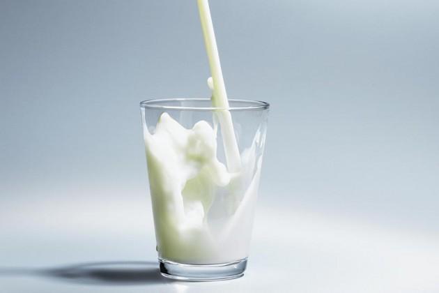 Photo of Пријавување субвенции за млеко