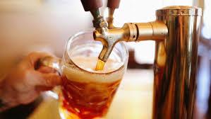 Photo of Американците пијат повеќе пиво од вода
