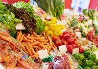 Владата ќе ги преземе сите мерки за непречен откуп на земјоделските производи