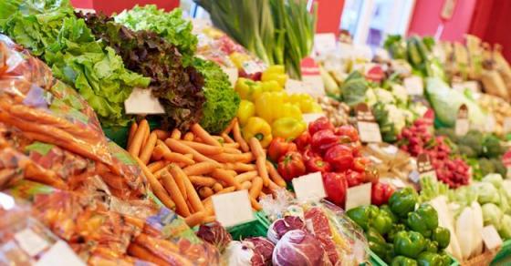 Photo of Владата ќе ги преземе сите мерки за непречен откуп на земјоделските производи