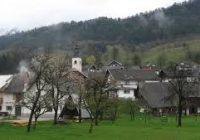 Македонските села имаат голем потенцијал за развој на руралниот туризам
