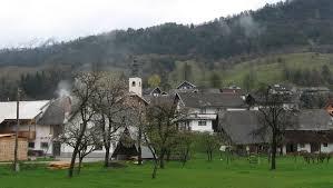 Photo of Македонските села имаат голем потенцијал за развој на руралниот туризам