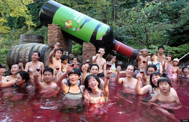 Photo of Патување само за љубителите на вино