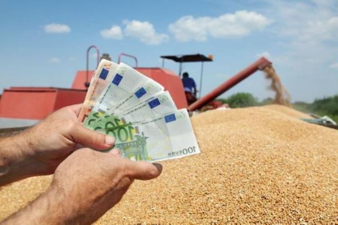 Photo of Земјоделските компании ќе имаат уште еден месец да подготват квалитетни проекти