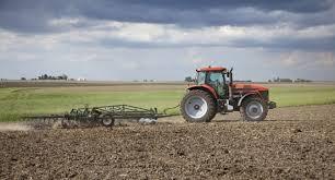 Photo of Катастрофална сезона – земјоделците бараат помош од Владата