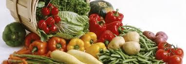 Photo of Супермаркетите им ја преземаат работата на зелените пазари