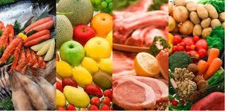 Photo of Намалена глобалната побарувачка на храна