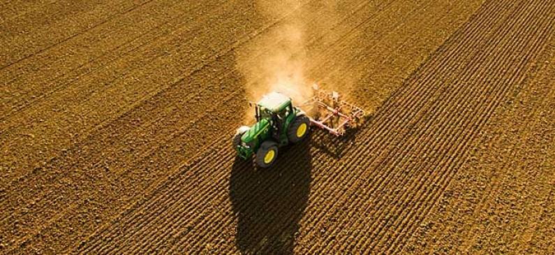 Photo of Земјоделците од Кривопаланечко најзаинтересирани за набавка на механизација со ИПАРД 2