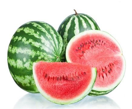 Photo of Николовски: Сите производители на лубеница ќе добијат неселективна исплата на дополнителната субвенција