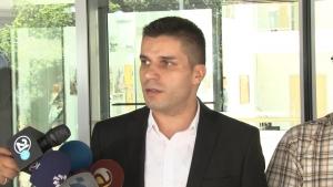 Photo of Николовски: Се исплаќаат субвенции на земјоделците