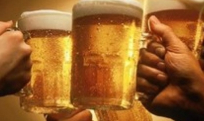 Photo of Во Хрватска годишно се произведуваат 3,4 милиони хектолитри пиво