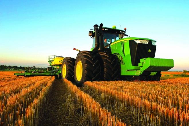 Photo of Нерешени имотно-правни односи, главна пречка за окрупнување на земјоделците