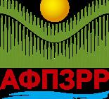 ИЗВЕСТУВАЊЕ за поднесување на барања за финансиска поддршка во земјоделството
