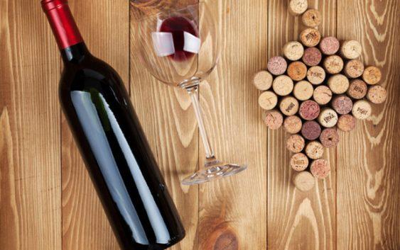 Франција очекува сериозен пад во производството на вино