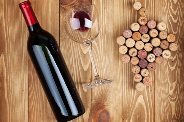 Photo of Франција очекува сериозен пад во производството на вино
