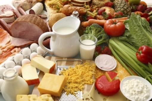 Photo of Повеќе од третина од парите одат за храна – како изгледа македонската трпеза?