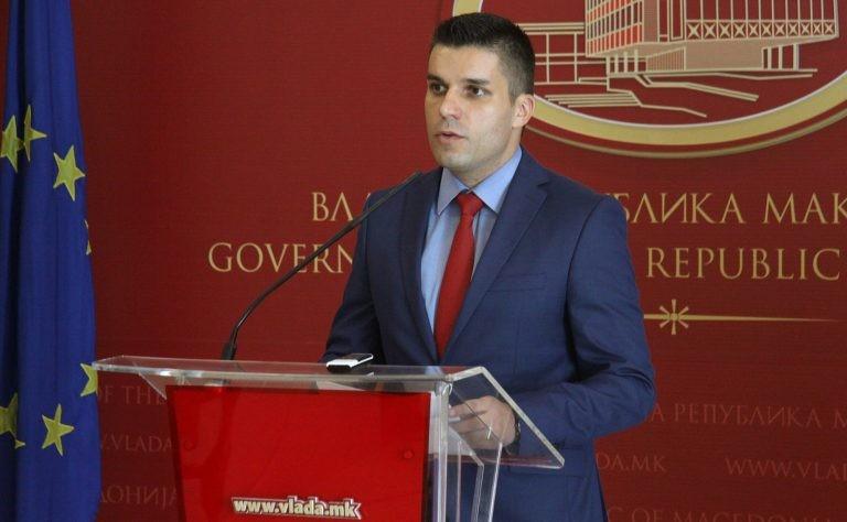 Photo of Министерот вети дека месецов сите земјоделци ќе ги добијат субвенциите