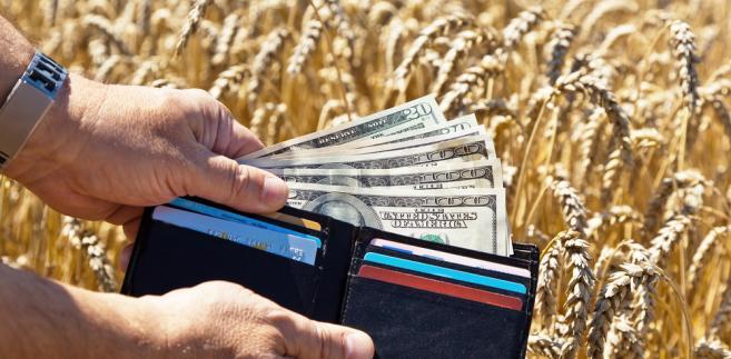Photo of Исплатени над 5,7 милиони евра субвенции за земјоделците