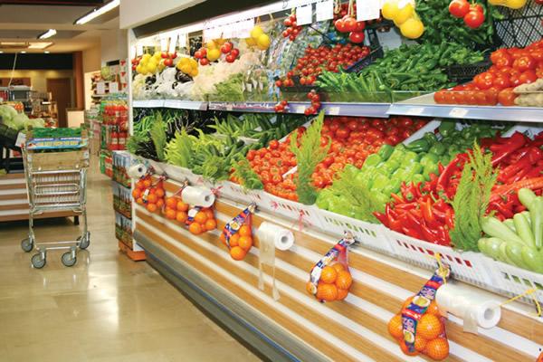 Photo of Климатските промени ги зголемија цените на зеленчукот и овошјето