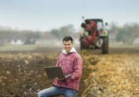 Уште пет дена за аплицирање за субвенции за млади земјоделци