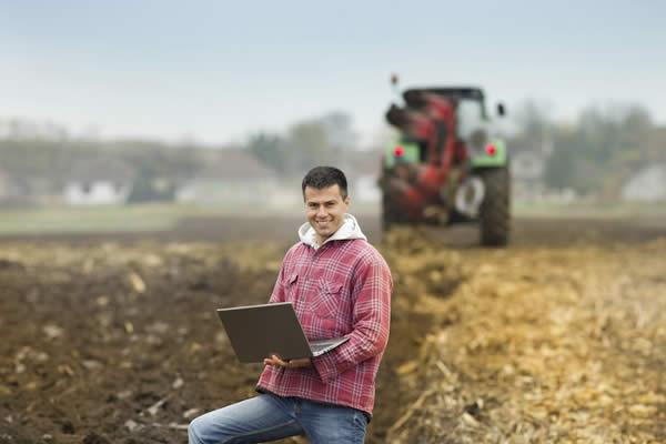 Photo of Уште пет дена за аплицирање за субвенции за млади земјоделци