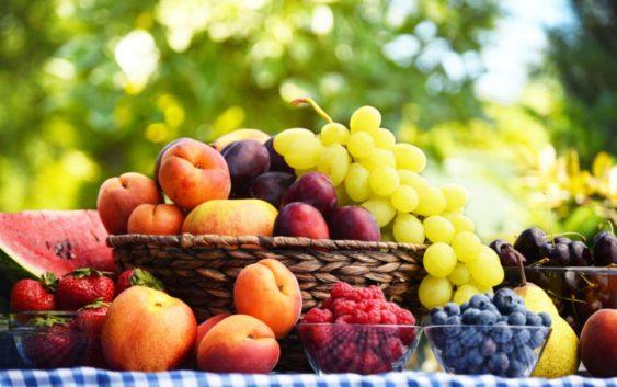 ОВА ВАЖИ И ЗА МАКЕДОНИЈА: Хрватска ги зголеми увозните давачки за овошјето и зеленчукот