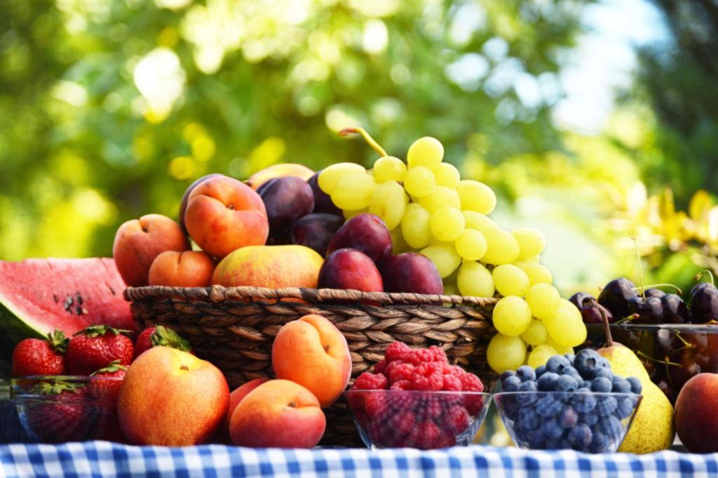 Photo of ОВА ВАЖИ И ЗА МАКЕДОНИЈА: Хрватска ги зголеми увозните давачки за овошјето и зеленчукот