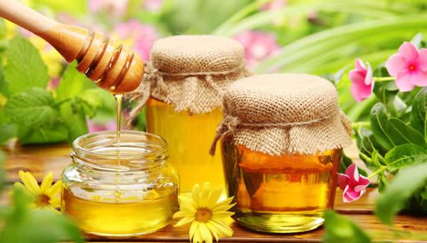 Photo of Се продава органски мед