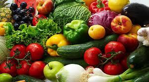 Photo of МЗШВ ќе достави нота до Хрватска за стопирање на новиот Правилник за увоз на овошје и зеленчук