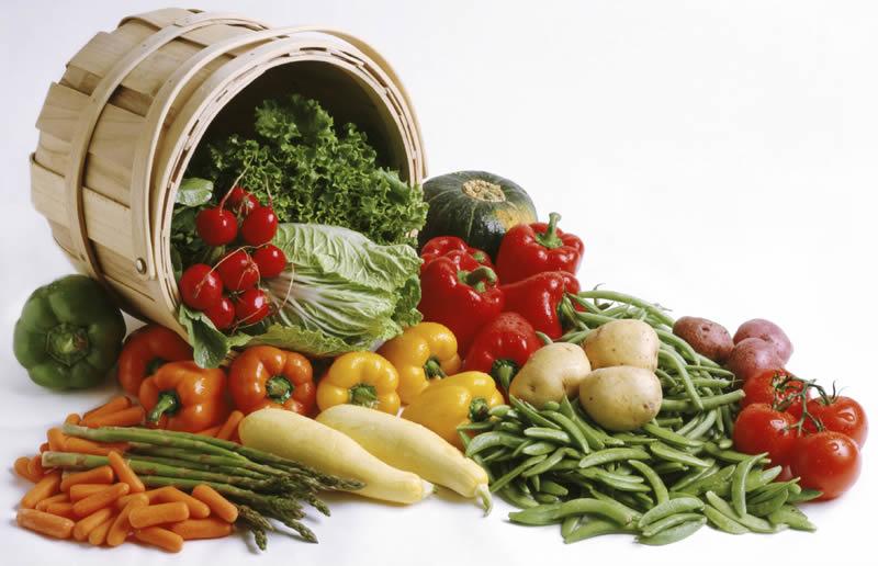 Photo of Од каде е овошјето и зеленчукот на зелените пазари?