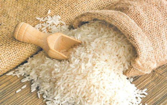 Денови на кочанскиот ориз по 26. пат