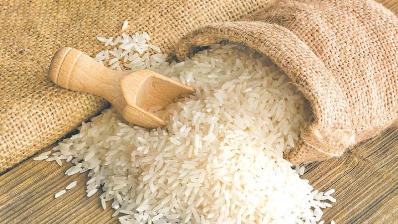 Photo of Денови на кочанскиот ориз по 26. пат