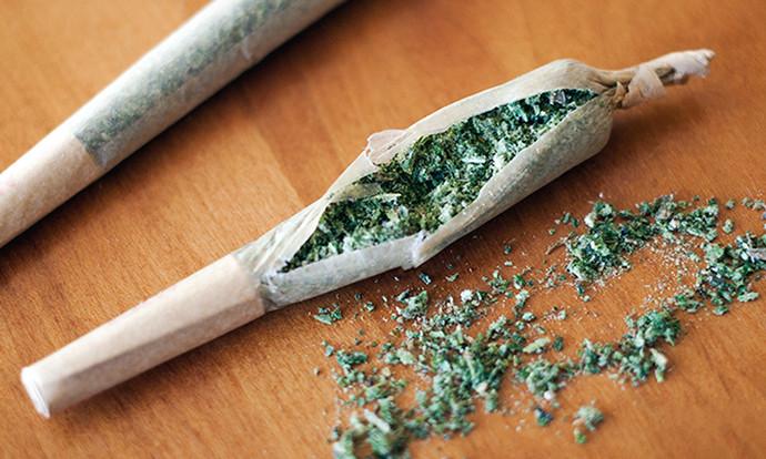 Photo of Пронајдена поголема количина марихуана во дом на прилепчанец