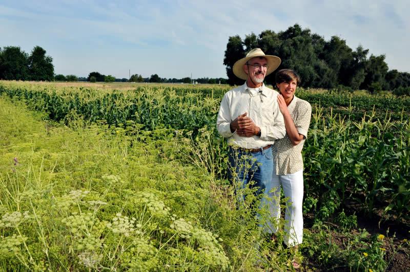 Photo of Награда за најуспешниот земјоделец за 2017 во Кочани