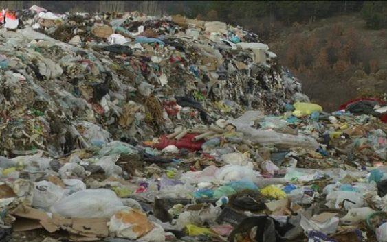 Селектирањето на отпадот сѐ уште на ниско ниво